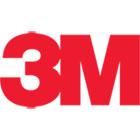 3M Safety-Walk