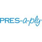 PRES-a-ply