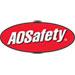 AOSafety®