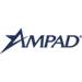 Ampad™