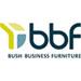 Bush Business Furniture