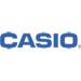 Casio®