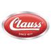 Clauss®