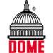 Dome®