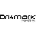 Dri-Mark®