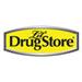 Lil' Drugstore®