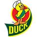 Duck®