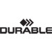 Durable®