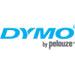 DYMO® by Pelouze®