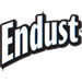 Endust® for Electronics