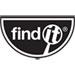 find It™