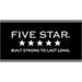 Five Star®