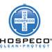 HOSPECO®