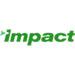 Impact®