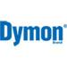 ITW Dymon®