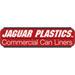 Jaguar Plastics®