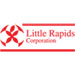 Little Rapids