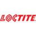 Loctite®