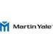 Martin Yale®