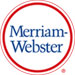 Merriam Webster®