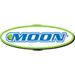 Moon Products