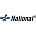 National®