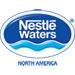 Nestle Pure Life®