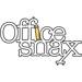 Office Snax®