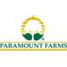 Paramount Farms®