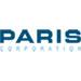 Paris Corporation