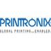 Printronix®