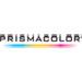 Prismacolor®