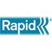 Rapid®