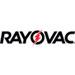 Rayovac®