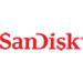 SanDisk®