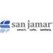 San Jamar®