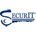 SecurIT®