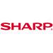 Sharp®