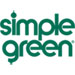 Simple Green®
