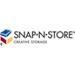 Snap-N-Store®