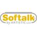 Softalk®