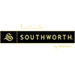 Southworth®