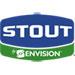 Stout®