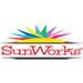SunWorks®