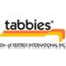 Tabbies®
