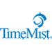 TimeMist®