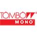 Tombow® Mono®