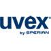 Uvex™