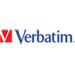 Verbatim®