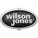 Wilson Jones®